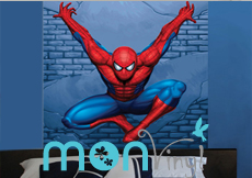 images/stories/Spiderman_Wall_509d7789514fe