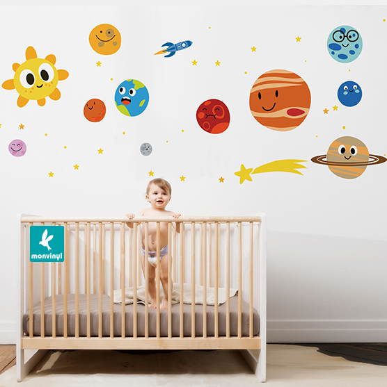 baby-space-foto-pagina